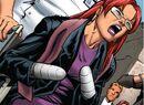 Abigail Burns (Earth-616) from Iron Man Vol 5 22 0001.jpg