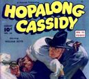 Hopalong Cassidy Vol 1 34