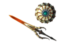 MH4-Sword and Shield Render 036.png