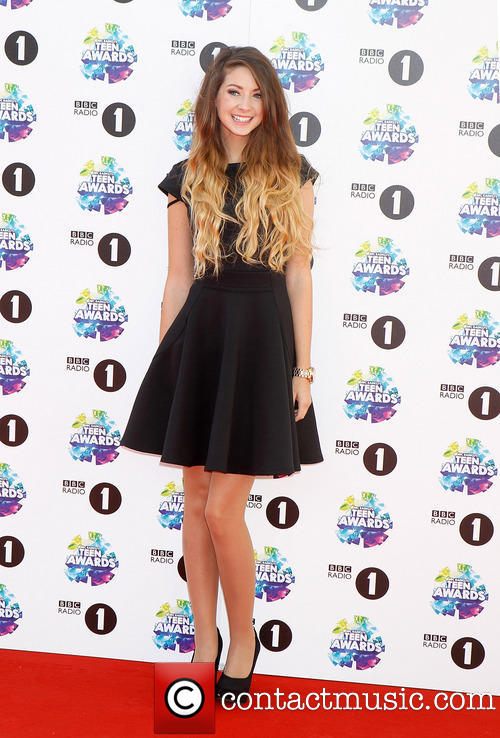 Teen Awards 62