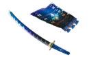MH4-Sword and Shield Render 055.png