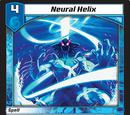 Neural Helix