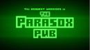 BW - The Parasox Pub Title Card.png