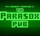 The Parasox Pub
