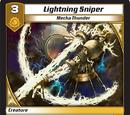 Lightning Sniper/Gallery