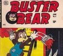 Buster Bear Vol 1 4