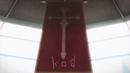 K.O.B Simbol.png