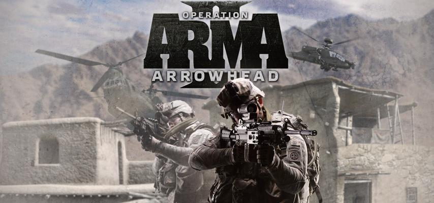 ArmA_2_%28OA%29_Logo.png