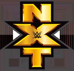 wwe nxt logopedia the logo and branding site