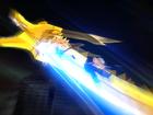 Dragon Ball Z: Budokai 3 Capsule List for PlayStation 2