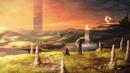 SAO environment.png
