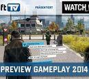 GrandTheftAndi/Neuer Trailer und Unmut bei den Spieler