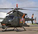 Bell ARH-70 Arapaho