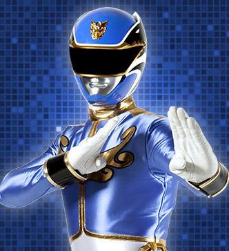 Image - Blue-ranger-megaforce-the-power-rangers-34295161 ...