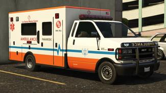 AmbulanceLSMC-Front-GTAV