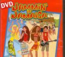 My Scene: Jammin' in Jamaica