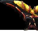 Ignis Noire (MH3U)
