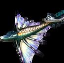 MH3U-Long Sword Render 016.png