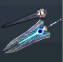 MH3U-Long Sword Render 047.png
