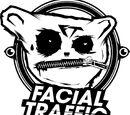 Facial Traffic
