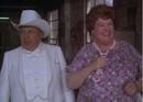 """Lulu Coltrane Hogg in episode """"Repo Men"""".png"""