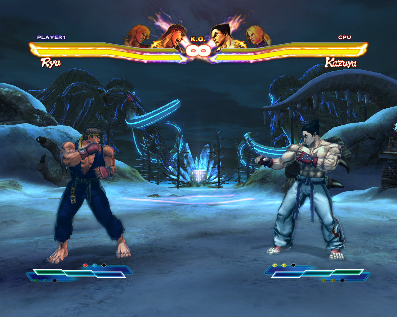 street.fighter.x.tekken.keygen crack-skidrow password