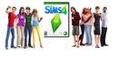 TS4 Promo Image w box art and Sims.jpg