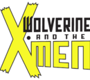 Wolverine and the X-Men Vol 2