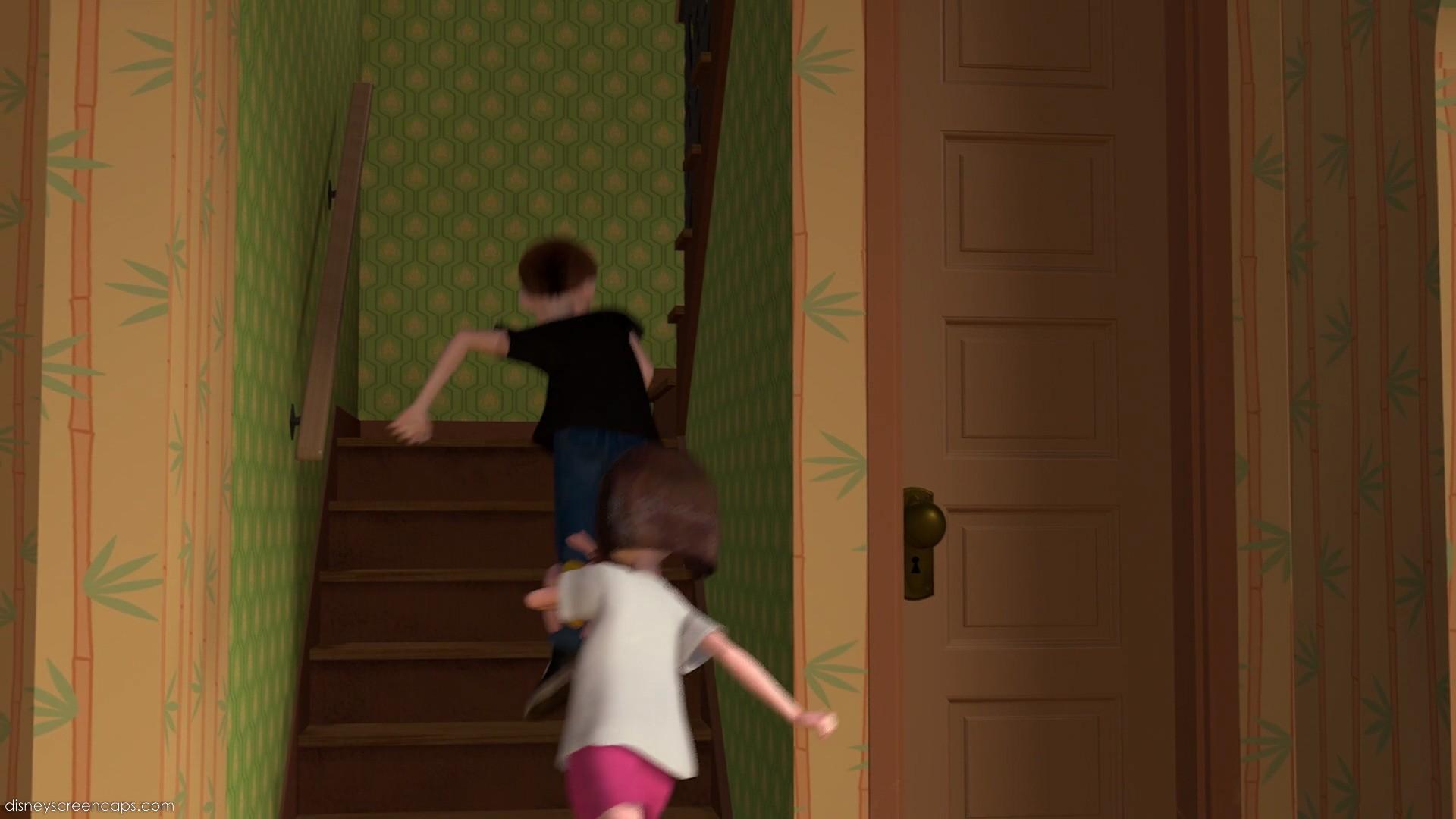 Toy Story Hannah : Sid phillips jaden s adventures wiki