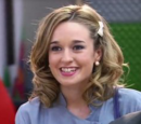 Emma Toledo