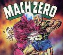 M.A.C.H Zero