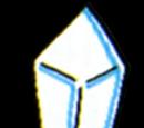 Espada blanca
