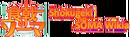 Shokugeki no SOMA Wiki.png