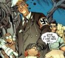 Nazi Doctor (Legion Personality) (Earth-616)