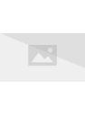 Nazi Doctor (Legion Personality) (Earth-616) 0001.jpg