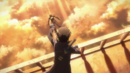 Keita committing suicide.png