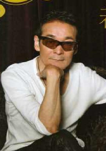 Wakamoto Norio - Uta no Prince-sama Wiki
