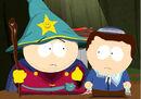 Cartman zeigt Neuem den Stab.jpg