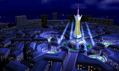 Super Smash Bros 3DS/Wii U Torre_Prisma_SSB4