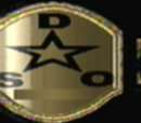 DSO Tag Team Champions