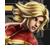 Ms. Marvel Icon 3