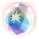 A-Iso Prismatic 043.png