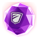 A-Iso Purple 077.png