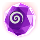 A-Iso Purple 076.png