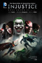 Injustice Gods Among Us Vol 1 Collected.jpg