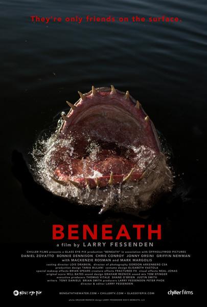 Beneath Film