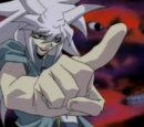 Épisode 083: Yugi Contre Bakura Partie 2