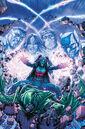 Justice League 3000 Vol 1 4 Textless.jpg