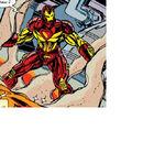 Anthony Stark (Earth-616) from Iron Man Vol 1 315 002.jpg