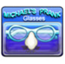 Michaels Prank Glasses Before 2016 revamp.png